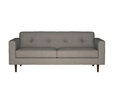 Moulton 2 seat sofa by Case Furniture