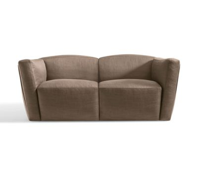 My Sofa by Giorgetti