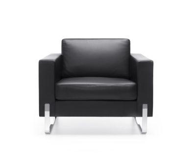 MyTurn Sofa 10V by PROFIM