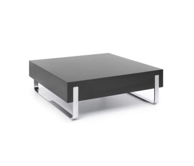MyTurn Sofa S1V by PROFIM