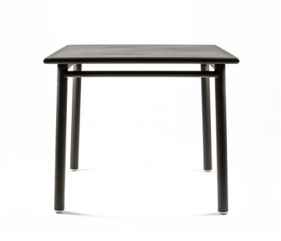 NC8670 Square Table by Maiori Design