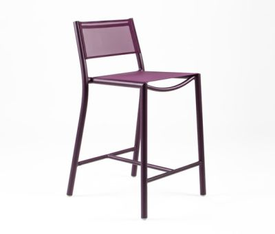NC8733 Highchair by Maiori Design