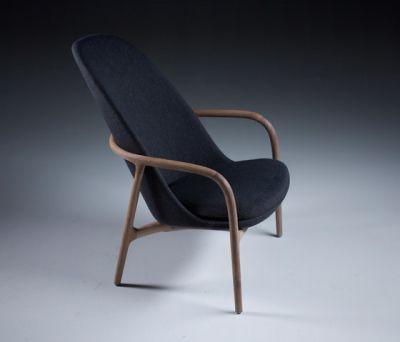 Neva Lounge by Artisan