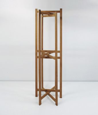 NF 85T Coat Rack by editionformform