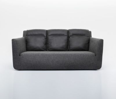 Nobel Sofa by Comforty