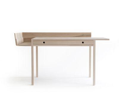 November Table by Nikari