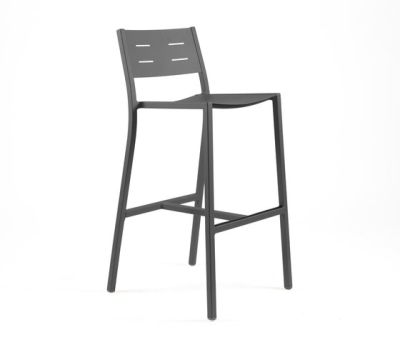 NS9534 Highchair by Maiori Design
