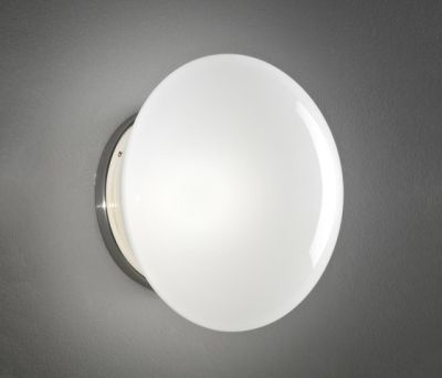 Numa Wall Lamp by ITALAMP