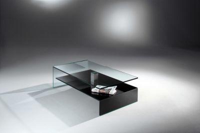 Nuo 27 c by Dreieck Design
