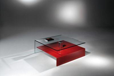 Nuo 95 c by Dreieck Design
