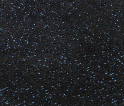 NY Epic blue atoll / black, 200x300cm