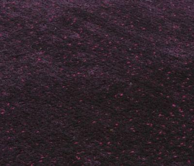 NY Epic pink / deep purple, 200x300cm