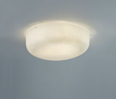 OLA Ceiling lamp by Karboxx