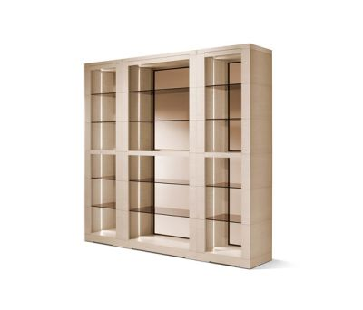 Oli Shelf by Giorgetti