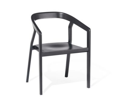 One Armchair by TON