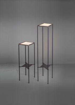 OPPO Floor lamp by Karboxx
