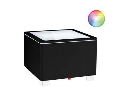 Ora LED Pro Accu Black by Moree
