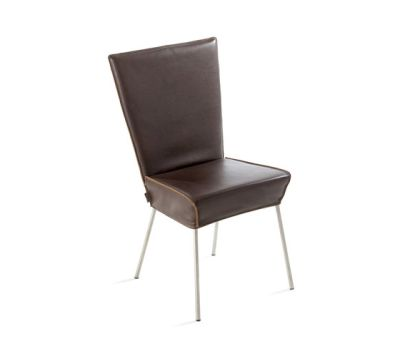 Orea dining chair by Label