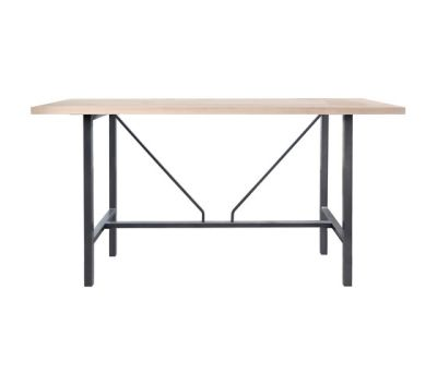 Origin Bar Table by KFF