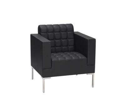Palladio XXL armchair by SitLand