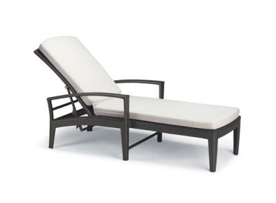 Panama Beach chair by DEDON