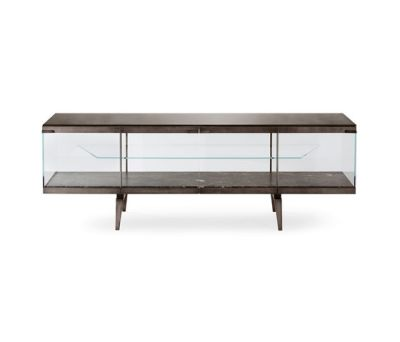 Pandora Light Sideboard by Gallotti&Radice