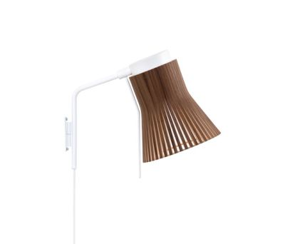 Petite 4630 wall lamp by Secto Design