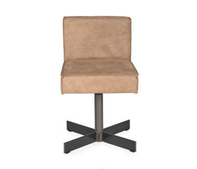 PH1 Chair by Lensvelt