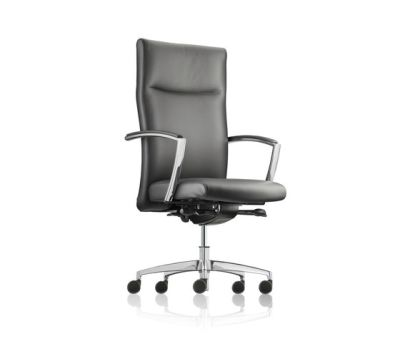 pharao comfort swivel chair by fröscher