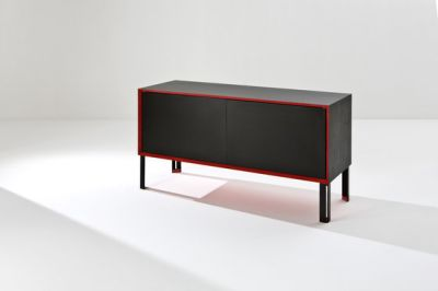 Phybra | Sideboard by Laurameroni