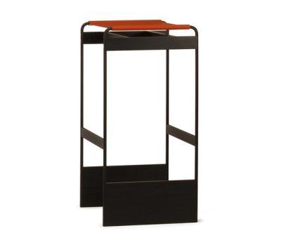 piedmont stool by Skram