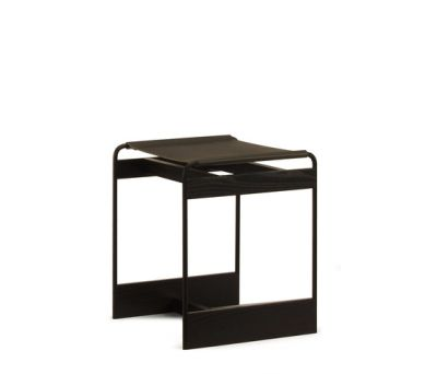 piedmont stool by Skram