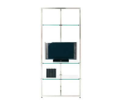 Pioneer R16F Wall shelf by Ghyczy