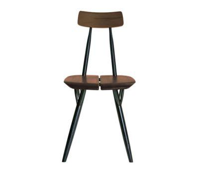 Pirkka Chair by Artek