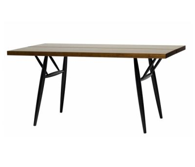 Pirkka Table by Artek