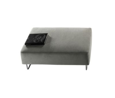 Play Pouf by Sancal