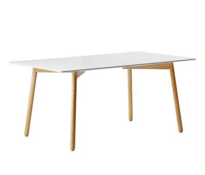 Play Table by Gärsnäs