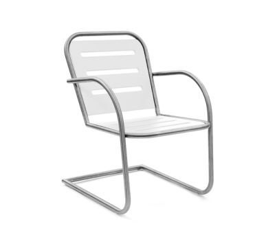 Pliny the Lounger by Loll Designs