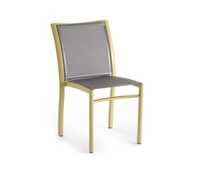 Premiere Dining Chair by EGO Paris