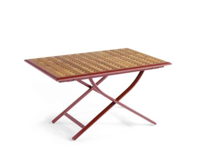 Premiere Multifunction Table by EGO Paris