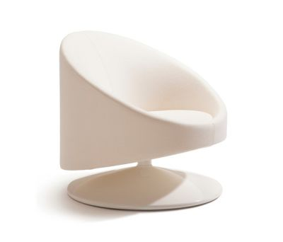 Prisma Chair by Fora Form
