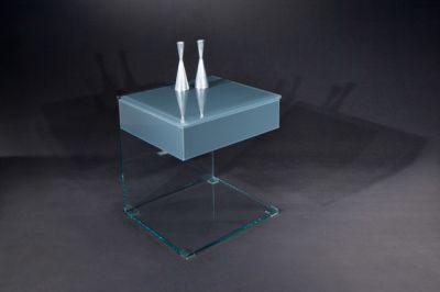 Pure UP OW c by Dreieck Design