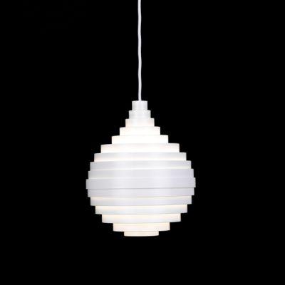 PXL pendant by ZERO