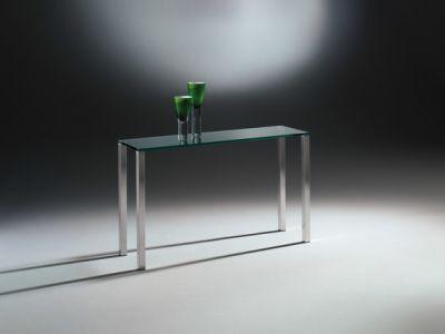 Quadro Q 2372 k by Dreieck Design