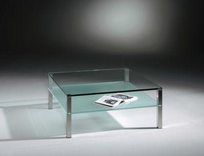 Quadro Qd 9942 s by Dreieck Design