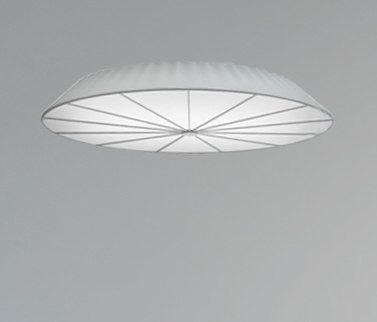 Rainingday ceiling lamp by almerich