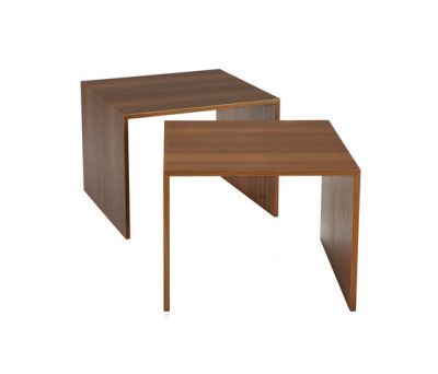 Ray Coffee Table by Koleksiyon Furniture