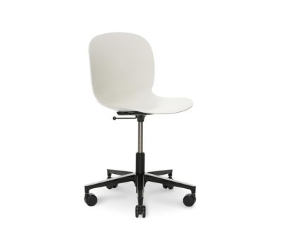 RBM Noor 6070 by SB Seating