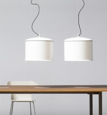 Rem hanging lamp by almerich