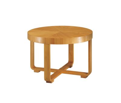 Remo Coffee Table